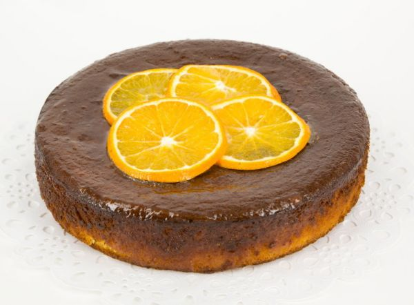 flourless cakes we have a great selection of flourless cakes that are ...